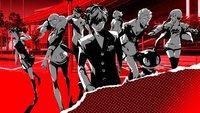 Persona 5: Überraschungshit wurde mehr als 1,8 Mio. mal ausgeliefert