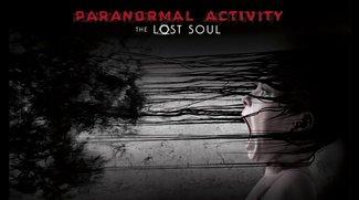 Paranormal Activity VR: Horror-Game bekommt Starttermin für PSVR