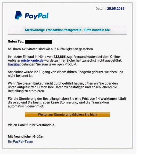 paypal-phishing-beispiel2
