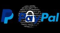 PayPal-Phishing: erkennen, verhindern und rückgängig machen