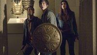 Percy Jackson 3: Der Fluch des Titanen – ist die Fortsetzung geplant?