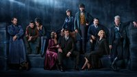 Phantastische Tierwesen 2: Trailer, Start, Cast und Story des Harry-Potter-Spin-offs