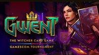 gamescom 2017: The Witcher-Entwickler kündigen Gwent-Turnier an