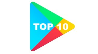 Top 10: Die aktuell beliebtesten Android-Apps in Deutschland