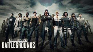 PlayerUnknown's Battlegrounds: Spieler genervt von den Entwicklern