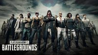 PUBG: Xbox-One-Launch von Problemen...