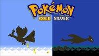 Pokémon Gold & Silber: Aufgetauchte Demo-CD enthüllt verworfene Inhalte