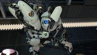Herzzerreißend: Lebensmüder Roboter ertränkt sich in Pool