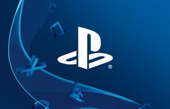 PS4: Beta für System-Update 5...