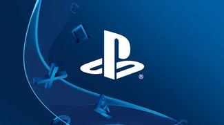 PS4: Beta für System-Update 5.0 geöffnet