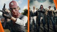 Playerunknown's Battlegrounds: Match wird durch Fehler zum Fight Club