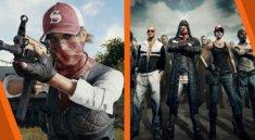 Playerunknown's Battlegrounds: Match wird durch Fehler zum Fight Club