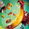 Rayman Legends: Demo und Releasetermin zur Definitive Edition für die Switch