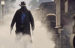 Red Dead Redemption 2: Ubisoft...