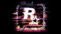 GTA 5: Gibt Rockstar-Logo Hinweise auf neues Spiel?