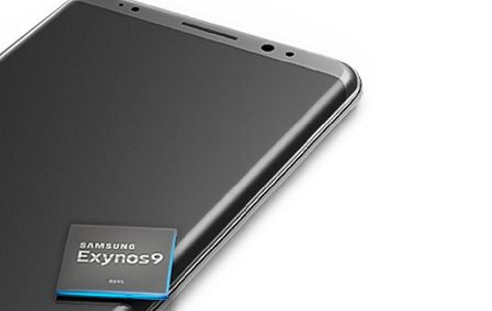 Zeigt Samsung auf diesem Bild das Galaxy Note 8 erstmals selbst?