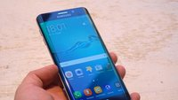 Samsung Galaxy S6: Update auf Android 8.0 Oreo kommt jetzt doch