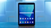Galaxy Tab S4: Samsung spendiert Android-Tablet praktische Galaxy-S9-Features