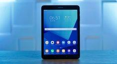 Samsung Galaxy Tab S3 im Test: Wie schlägt sich der gläserne iPad-Pro-Rivale?