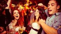 Tinder Social: Gruppen-Funktion aktivieren, Vor- und Nachteile