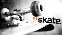 Neuer Hinweis auf Skate 4 kursiert im Netz