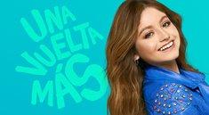 Soy Luna: Staffel 3 startet im Juli 2018 in Deutschland