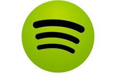 Spotify: Adresse ändern...