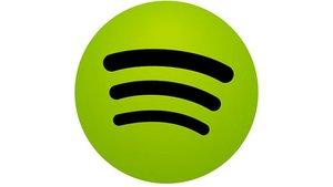 Spotify Canvas: Was ist das und wie kann man das deaktivieren?