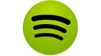 Spotify: Adresse ändern (Anleitung)