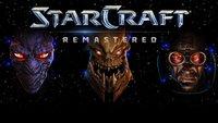 Starcraft: Neuer Wettskandal in Korea - Polizei führt Razzia durch
