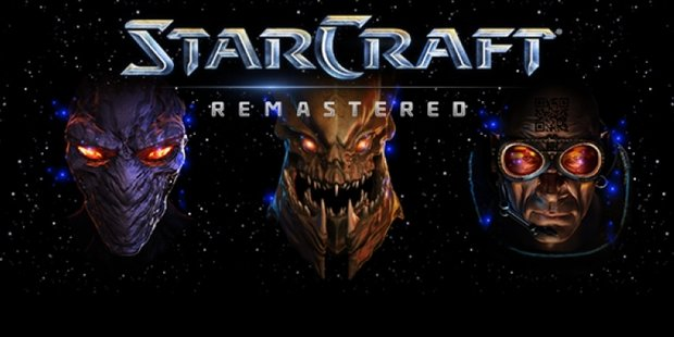StarCraft Remastered: Offizielle Systemanforderungen - diese Hardware benötigt ihr
