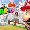 Super Mario 64: Nach 21 Jahren noch ein Easter Egg gefunden