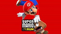 Super Mario Run: Bezahlmodell laut Nintendo noch nicht ausgereift
