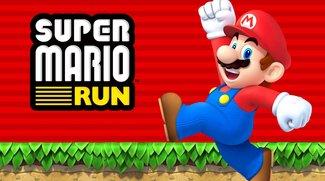 Nintendo: Nach wie vor kein Interesse am PC-Markt