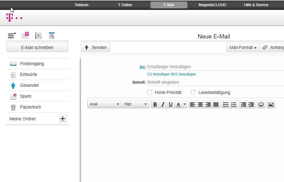 Email t online login www Instacart
