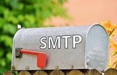 T-Online: SMTP-Server als...