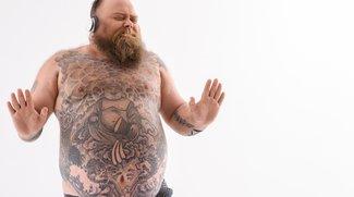 Tattoo-Steuer ab 2018 in Deutschland? Fake-News eskaliert bei Facebook