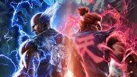 Tekken 7: So gut verkaufte sich das Game in der ersten Woche