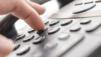 Was ist Call-ID-Spoofing? – Betrugsmasche erklärt: so schützt ihr euch