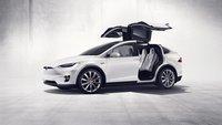 Tesla wird vegan und wirft Ledersitze komplett aus dem Programm