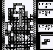 Das sind die meistverkauften Nintendo-Spiele aller Zeiten