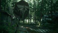 The Last of Us 2: Theorie – Nachfolger könnte in Seattle spielen