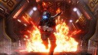 """Titanfall 2: Neuer Spielmodus """"Free Agents"""" jetzt gratis verfügbar"""