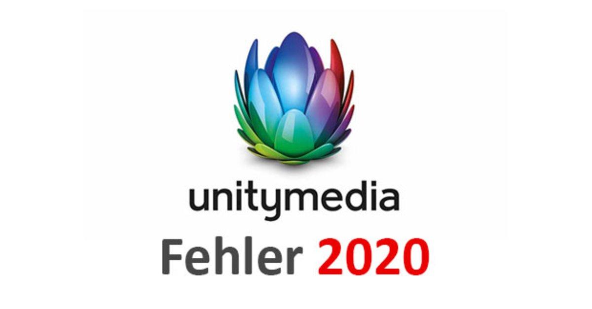Unitemedia