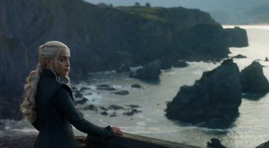 Game Of Thrones Staffel 8 Heute Folge 2 Im Stream Tv