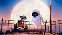 WALL·E 2: Gibt es ein Wiedersehen mit dem Aufräumroboter?