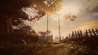 What Remains of Edith Finch: Xbox One-Release in der kommenden Woche