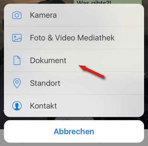 whatsapp-dokumente-teilen