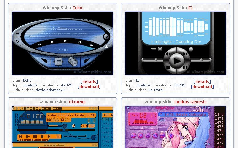winamp-skins-download