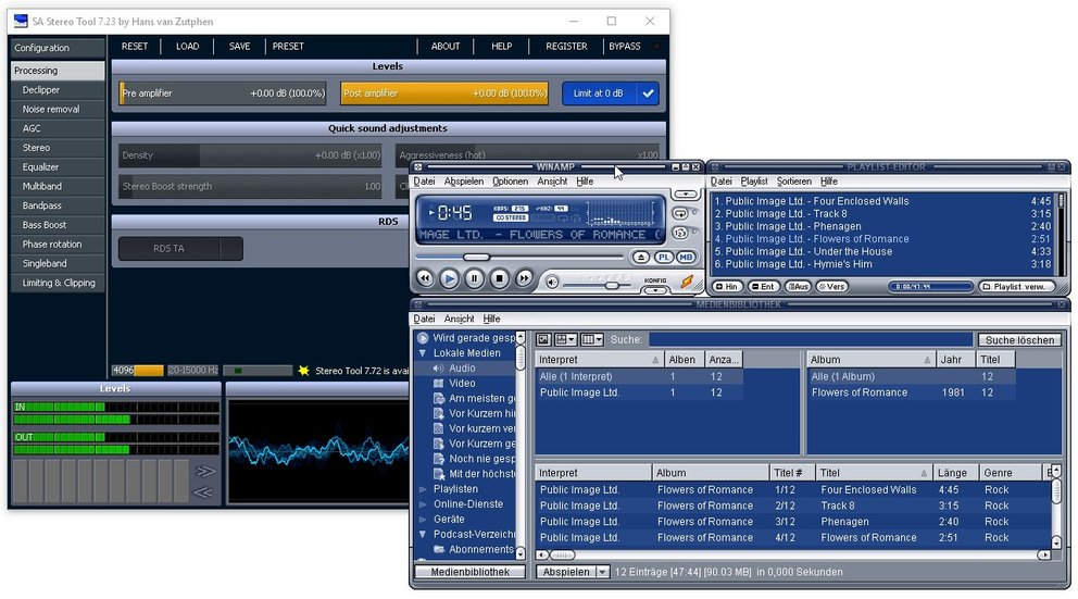 winamp-stereo-plugin